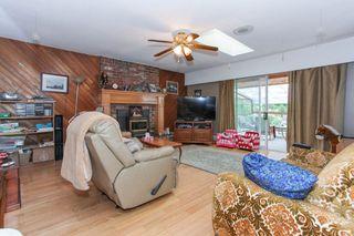 Photo 12: 27132 DEWDNEY TRUNK Road in Maple Ridge: Northeast House for sale : MLS®# R2173770