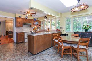 Photo 10: 27132 DEWDNEY TRUNK Road in Maple Ridge: Northeast House for sale : MLS®# R2173770