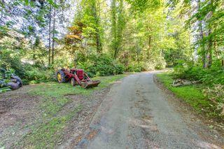 Photo 20: 27132 DEWDNEY TRUNK Road in Maple Ridge: Northeast House for sale : MLS®# R2173770