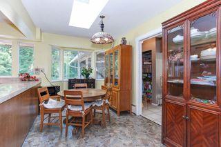 Photo 8: 27132 DEWDNEY TRUNK Road in Maple Ridge: Northeast House for sale : MLS®# R2173770
