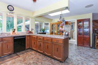 Photo 9: 27132 DEWDNEY TRUNK Road in Maple Ridge: Northeast House for sale : MLS®# R2173770