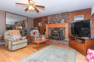 Photo 13: 27132 DEWDNEY TRUNK Road in Maple Ridge: Northeast House for sale : MLS®# R2173770