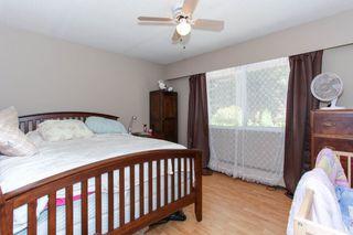 Photo 15: 27132 DEWDNEY TRUNK Road in Maple Ridge: Northeast House for sale : MLS®# R2173770