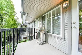 "Photo 11: 156 12040 68 Avenue in Surrey: West Newton Townhouse for sale in ""TERRANE"" : MLS®# R2176505"