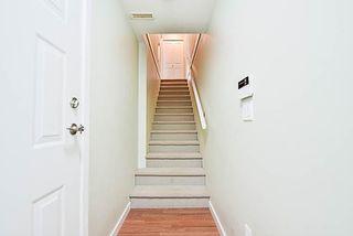 "Photo 4: 156 12040 68 Avenue in Surrey: West Newton Townhouse for sale in ""TERRANE"" : MLS®# R2176505"