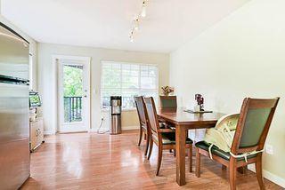 "Photo 7: 156 12040 68 Avenue in Surrey: West Newton Townhouse for sale in ""TERRANE"" : MLS®# R2176505"