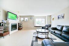 "Photo 8: 156 12040 68 Avenue in Surrey: West Newton Townhouse for sale in ""TERRANE"" : MLS®# R2176505"