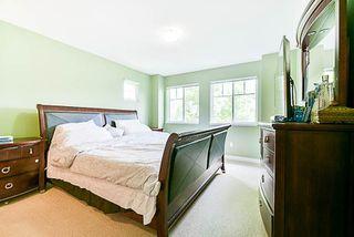 "Photo 14: 156 12040 68 Avenue in Surrey: West Newton Townhouse for sale in ""TERRANE"" : MLS®# R2176505"