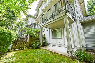 "Photo 9: 156 12040 68 Avenue in Surrey: West Newton Townhouse for sale in ""TERRANE"" : MLS®# R2176505"