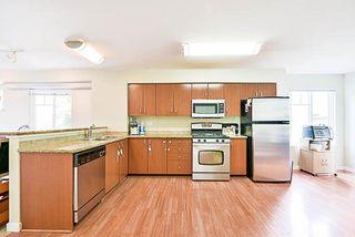 "Photo 5: 156 12040 68 Avenue in Surrey: West Newton Townhouse for sale in ""TERRANE"" : MLS®# R2176505"