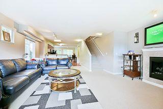 "Photo 13: 156 12040 68 Avenue in Surrey: West Newton Townhouse for sale in ""TERRANE"" : MLS®# R2176505"