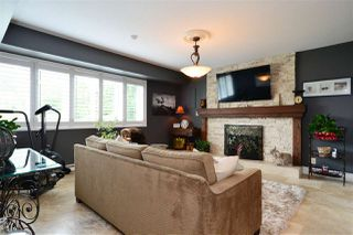 "Photo 14: 15701 GOGGS Avenue: White Rock House for sale in ""WHITE ROCK"" (South Surrey White Rock)  : MLS®# R2178923"