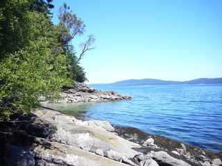 Photo 14: 148 Pilkey Point Road in Thetis Island: House  Land for sale : MLS®# 257031
