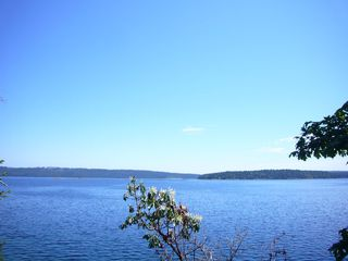 Photo 7: 148 Pilkey Point Road in Thetis Island: House  Land for sale : MLS®# 257031