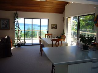 Photo 8: 148 Pilkey Point Road in Thetis Island: House  Land for sale : MLS®# 257031