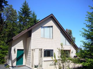 Photo 13: 148 Pilkey Point Road in Thetis Island: House  Land for sale : MLS®# 257031