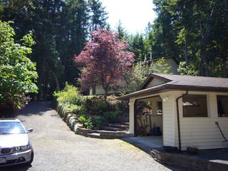 Photo 6: 148 Pilkey Point Road in Thetis Island: House  Land for sale : MLS®# 257031