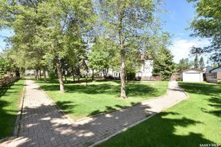 Photo 44: 1504 JUBILEE Avenue in Regina: Hillsdale Residential for sale : MLS®# SK614678