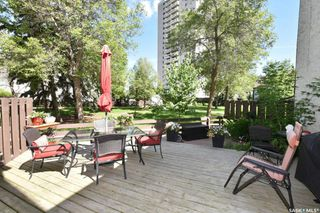 Photo 46: 1504 JUBILEE Avenue in Regina: Hillsdale Residential for sale : MLS®# SK614678