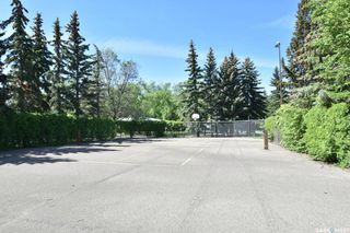 Photo 47: 1504 JUBILEE Avenue in Regina: Hillsdale Residential for sale : MLS®# SK614678