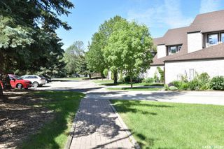 Photo 48: 1504 JUBILEE Avenue in Regina: Hillsdale Residential for sale : MLS®# SK614678