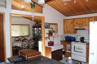Photo 5: 66552 SUMMER Road in Hope: Hope Kawkawa Lake House for sale : MLS®# R2181390