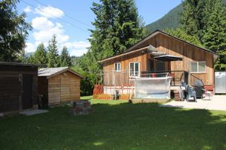 Photo 18: 66552 SUMMER Road in Hope: Hope Kawkawa Lake House for sale : MLS®# R2181390