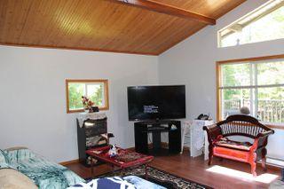Photo 8: 66552 SUMMER Road in Hope: Hope Kawkawa Lake House for sale : MLS®# R2181390