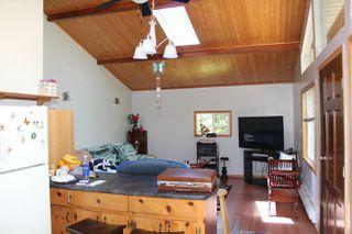 Photo 4: 66552 SUMMER Road in Hope: Hope Kawkawa Lake House for sale : MLS®# R2181390