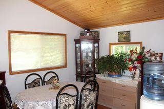 Photo 9: 66552 SUMMER Road in Hope: Hope Kawkawa Lake House for sale : MLS®# R2181390