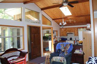 Photo 7: 66552 SUMMER Road in Hope: Hope Kawkawa Lake House for sale : MLS®# R2181390