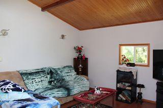 Photo 10: 66552 SUMMER Road in Hope: Hope Kawkawa Lake House for sale : MLS®# R2181390