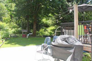 Photo 16: 66552 SUMMER Road in Hope: Hope Kawkawa Lake House for sale : MLS®# R2181390