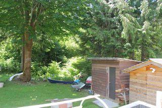 Photo 19: 66552 SUMMER Road in Hope: Hope Kawkawa Lake House for sale : MLS®# R2181390
