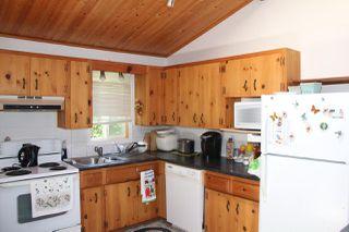Photo 3: 66552 SUMMER Road in Hope: Hope Kawkawa Lake House for sale : MLS®# R2181390