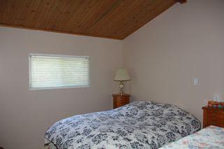 Photo 12: 66552 SUMMER Road in Hope: Hope Kawkawa Lake House for sale : MLS®# R2181390