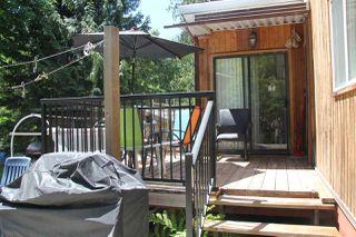 Photo 17: 66552 SUMMER Road in Hope: Hope Kawkawa Lake House for sale : MLS®# R2181390