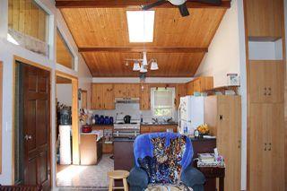 Photo 6: 66552 SUMMER Road in Hope: Hope Kawkawa Lake House for sale : MLS®# R2181390