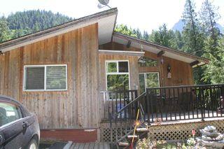 Photo 14: 66552 SUMMER Road in Hope: Hope Kawkawa Lake House for sale : MLS®# R2181390