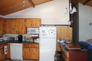 Photo 2: 66552 SUMMER Road in Hope: Hope Kawkawa Lake House for sale : MLS®# R2181390