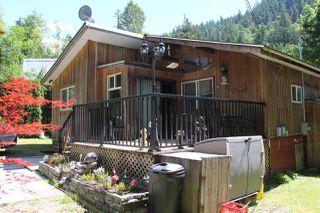 Photo 15: 66552 SUMMER Road in Hope: Hope Kawkawa Lake House for sale : MLS®# R2181390