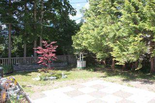 Photo 20: 66552 SUMMER Road in Hope: Hope Kawkawa Lake House for sale : MLS®# R2181390
