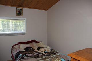 Photo 13: 66552 SUMMER Road in Hope: Hope Kawkawa Lake House for sale : MLS®# R2181390