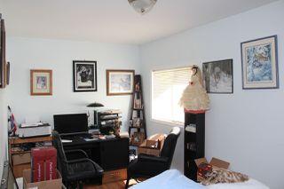 Photo 11: 66552 SUMMER Road in Hope: Hope Kawkawa Lake House for sale : MLS®# R2181390