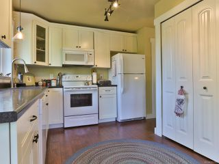 Photo 16: 504 W First Ave in QUALICUM BEACH: PQ Qualicum Beach House for sale (Parksville/Qualicum)  : MLS®# 763328