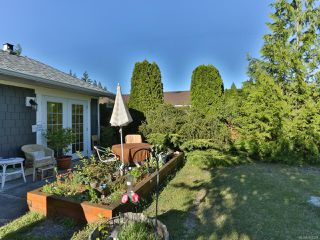 Photo 28: 504 W First Ave in QUALICUM BEACH: PQ Qualicum Beach House for sale (Parksville/Qualicum)  : MLS®# 763328
