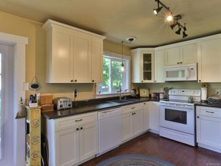 Photo 17: 504 W First Ave in QUALICUM BEACH: PQ Qualicum Beach House for sale (Parksville/Qualicum)  : MLS®# 763328