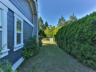Photo 32: 504 W First Ave in QUALICUM BEACH: PQ Qualicum Beach House for sale (Parksville/Qualicum)  : MLS®# 763328