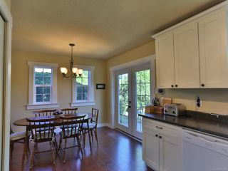 Photo 19: 504 W First Ave in QUALICUM BEACH: PQ Qualicum Beach House for sale (Parksville/Qualicum)  : MLS®# 763328