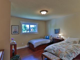 Photo 22: 504 W First Ave in QUALICUM BEACH: PQ Qualicum Beach House for sale (Parksville/Qualicum)  : MLS®# 763328